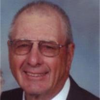 Elmer Novacek
