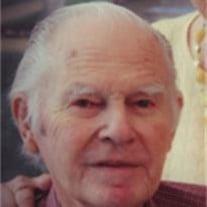 Christian Eller