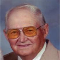 Leonard Hrouda