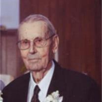 Rudolph Joseph Bazata