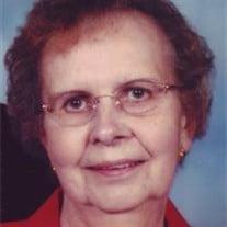 Norma Svehla