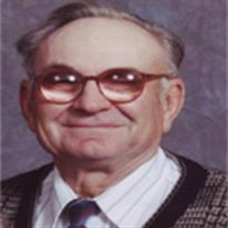 Lad R. Brichacek