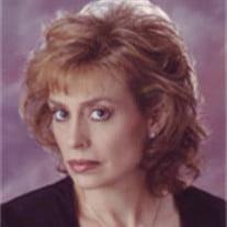 Elaine Porter