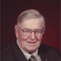 Roger Blaker