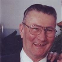 Robert Gall
