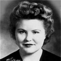 Irene Pelan Obituary Visitation Funeral Information
