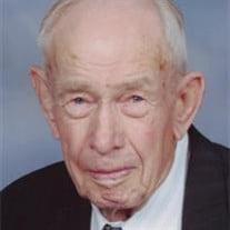 Richard Schlautman