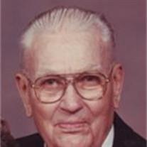 Joseph A. Lapacek