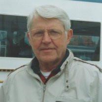 James F  Engle