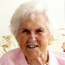 Mary Leo  Paige