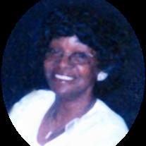 Ms. Bernice Sivels