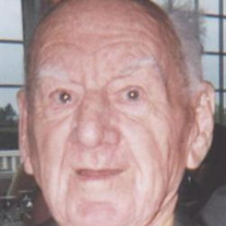 William R Kroeger Obituary Visitation Funeral Information
