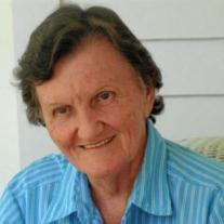 Mrs. Sybil Marie Dodson