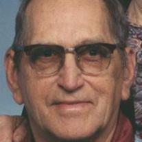 Dean D. Dyer