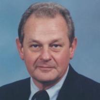 Emil Janc
