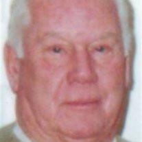 Charles H. Hansen