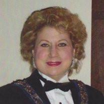 Rosanne Wieczorek