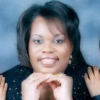 Dr. Kimberly Walker-White