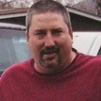 John L. Peterson