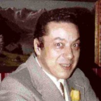 Mr. Edward Raney Jr.