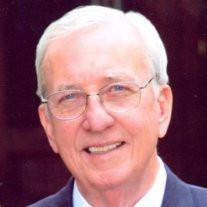 Mr. Landon Alford