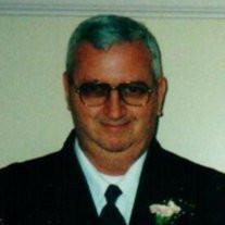 John Dowdy