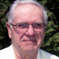 Don E. Pottebaum