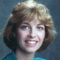 Dr. Eleanor Hynote (DiMento)