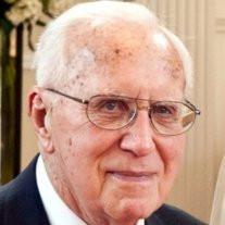 Mr. Earl Harry Reedy