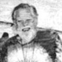 Ronald E. Hutchins