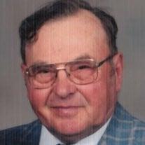 Milo Jedlicka
