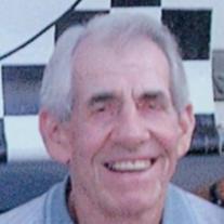 Richard A. Wilson