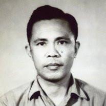 Mr.  Eusebio B. Jusi