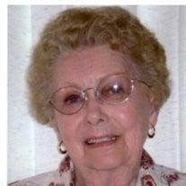 Joan Alice Ahl