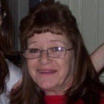 Jeanette  R. Allen