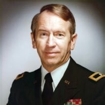 Kenneth Edwin McIntyre