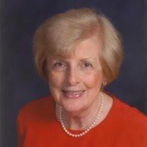 Nancy A. Brewer