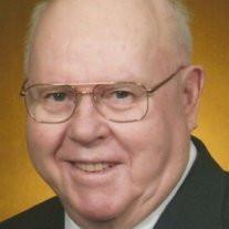Archie Orvin Rud