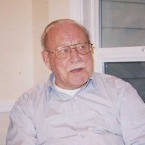 Elmer Martin Wichman