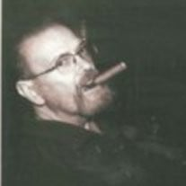 Gary Wayne Sweers