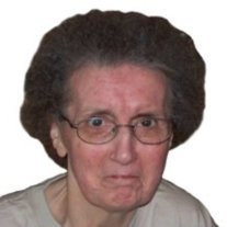 "Geraldine  ""Jeri"" A. Whiting"