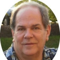 John Thomas Snelling