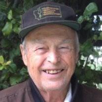 Charles A. Schwab