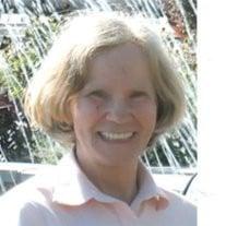 Susan L. Jellerson