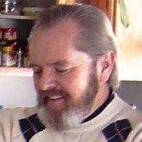 Gordon  Ray  Thomas