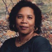 Portia A. Bell