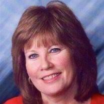 Paula Marlene Shilling