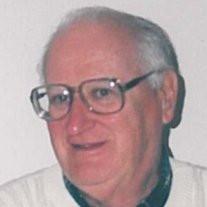 Leo Henry Czajkowski