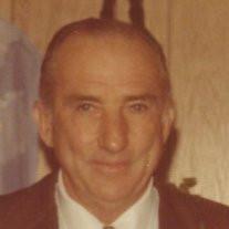 Mr. Lloyd F. Rusche
