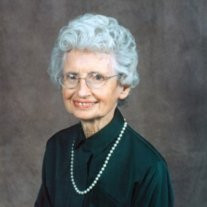 Conna Lee Blevins